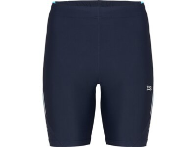 TAO M´s Short Tights NEPTUNO Blau