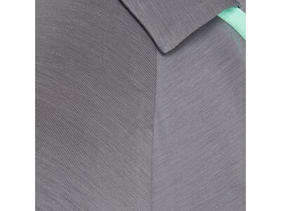 TAO Poloshirt DEBBY Grau