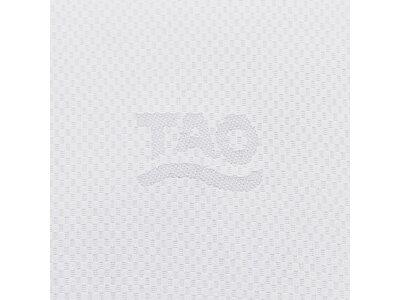 TAO Nahtloses Herren Funktionstop | Nachhaltig & fair TANK TOP Pink