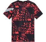 "Vorschau: NIKE Kinder T-Shirt ""LFC"""