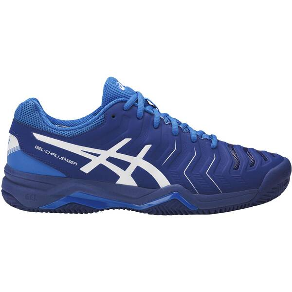 "ASICS Herren Tennisschuhe Outdoor ""Gel-Challenger 11 Clay"""