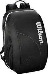"WILSON Tennisrucksack ""Fed Team Backpack"""