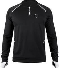 Sweatshirt ' Running Sweatshirt '