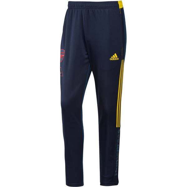ADIDAS Replicas - Pants - International FC Arsenal London Human Race Hose
