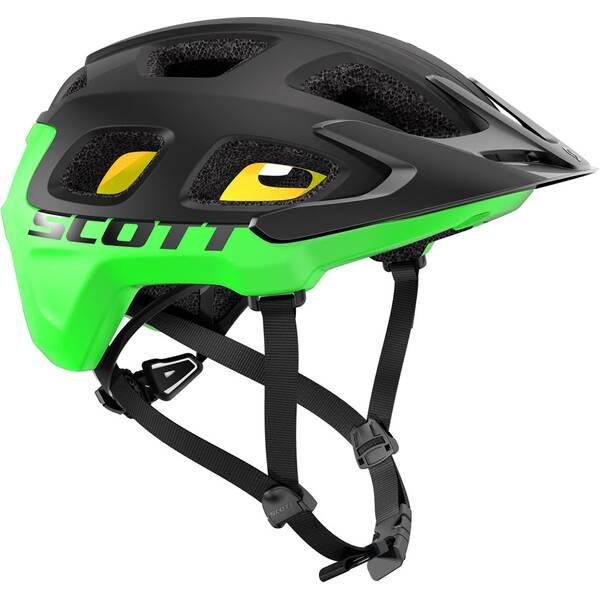 SCOTT Fahrradhelm Vivo Plus