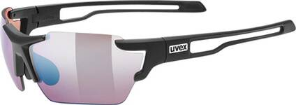 """UVEX Sportbrille """"Sportstyle 803 small"""""""