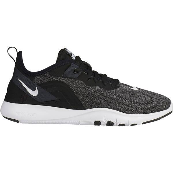"NIKE Damen Fitness-Schuhe ""Flex TR 9"""