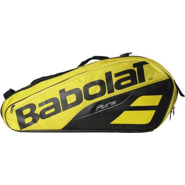"""BABOLAT Tennisschlägertasche """"X12 Pure Aero"""""""