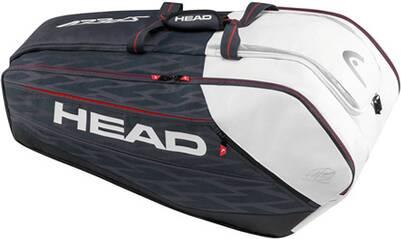 """HEAD Tennistasche """"Djokovic 12R Monsterkombi"""""""