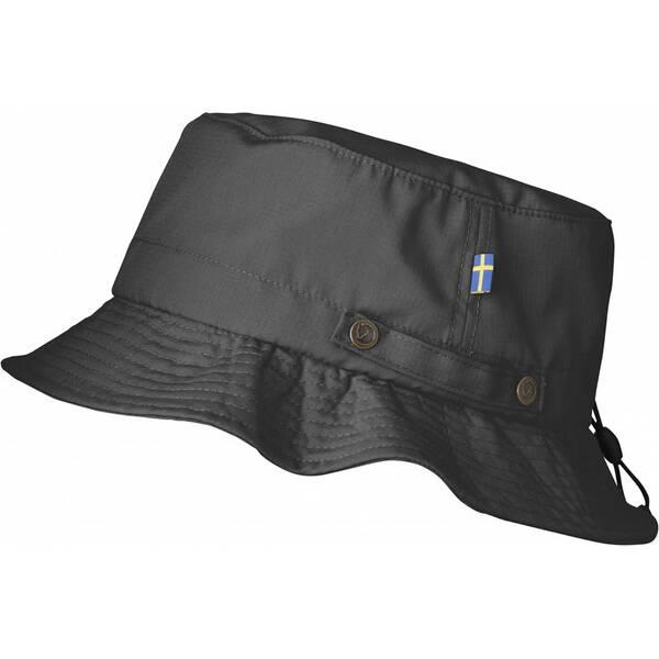 FJÄLLRÄVEN Outdoor-Hut Marlin Shade Hat