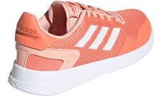 """Vorschau: ADIDAS Mädchen Sneaker """"Archivo K"""""""