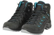 Vorschau: LOWA Damen Schuhe LEVANTE GTX® MID Ws