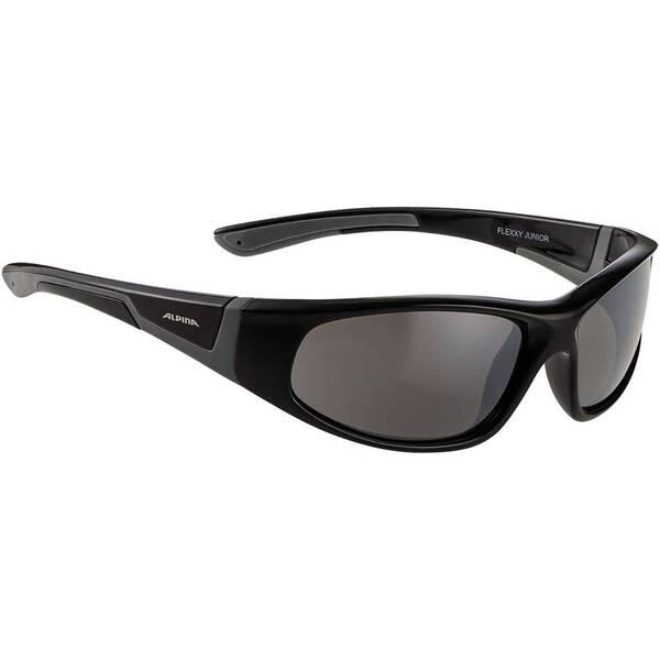 """ALPINA Kinder Sonnenbrille """"Flexxy Junior"""""""