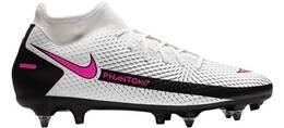 Vorschau: NIKE Fußball - Schuhe - Stollen Phantom GT Daybreak Academy DF SG-Pro AC