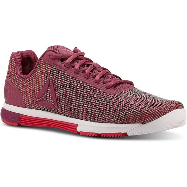 REEBOK Damen Speed TR Flexweave™