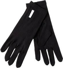 """ICEBREAKER Handschuhe / Unterzieh-Handschuhe """"Gloveliner"""""""