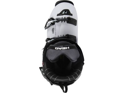 "HEAD Skischuhe ""Vector RS 1205"" Schwarz"