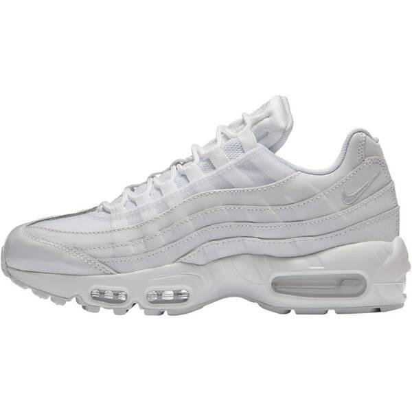 """NIKE Damen Sneaker """"Air Max 95"""""""