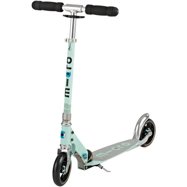"""MICRO Kinder Roller """"Scooter Speed+"""""""