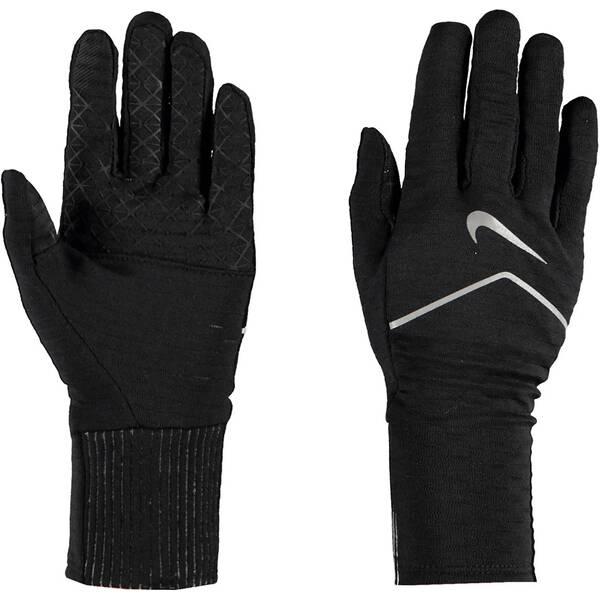 "NIKE Damen Laufhandschuhe ""Sphere Running Gloves 2.0"""