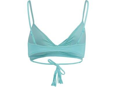 """SEAFOLLY Damen Bikini Oberteil """"Seafolly"""" Blau"""