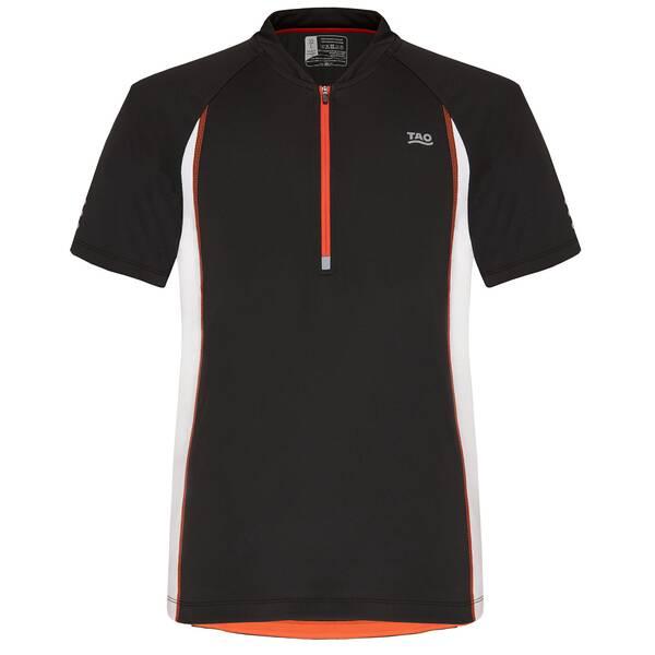 TAO M´s Zip Shirt COLIAS