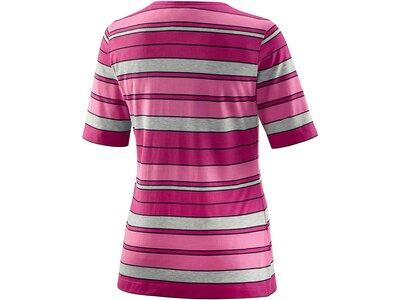 "JOY Damen T-Shirt ""Witta"" Rot"