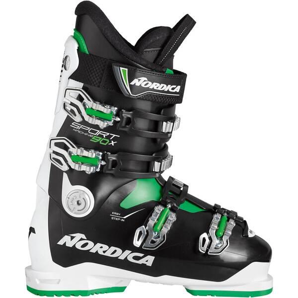 """NORDICA Herren Skischuhe """"Sportmachine 90X M"""""""