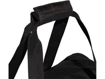 """ADIDAS Sporttasche """" Linear Core Duffelbag S"""" Schwarz"""