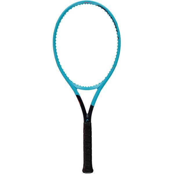 """HEAD Tennisschläger """"Instinct MP Lite""""unsbesaitet"""