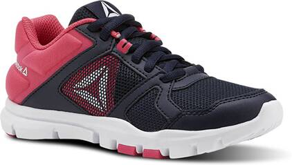 REEBOK Kinder YourFlex Train 10