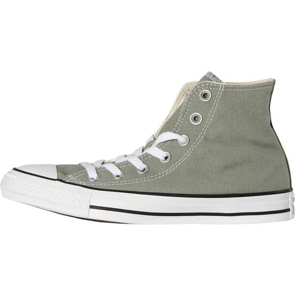 "CONVERSE Damen Sneaker ""Chuck Taylor All Star Seasonal Color High Top"""