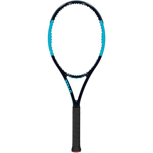 """WILSON Tennisschläger """"Ultra Tour 95 Countervail"""""""