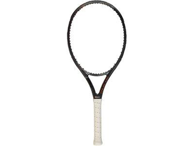 """DUNLOP Tennisschläger """"NT R7.0"""" unbesaitet Grau"""