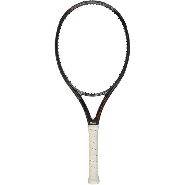 "DUNLOP Tennisschläger ""NT R7.0"" unbesaitet"