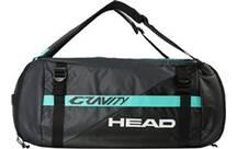 """Vorschau: HEAD Tennistasche """"Gravity Duffle Bag"""""""