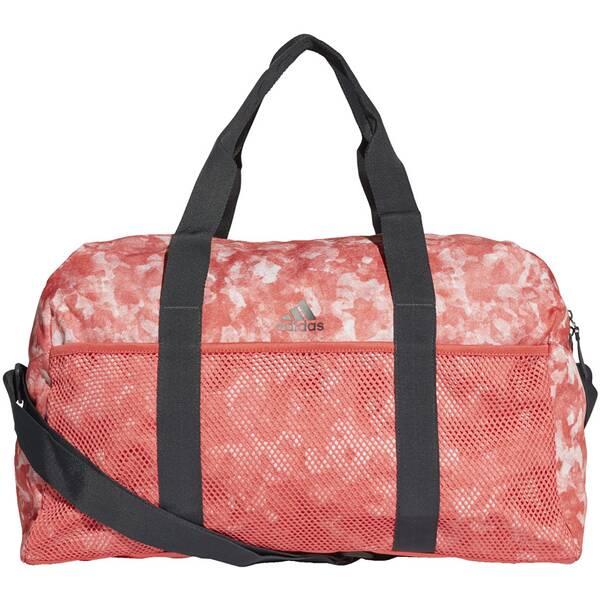 ADIDAS Damen Core Graphic Duffelbag