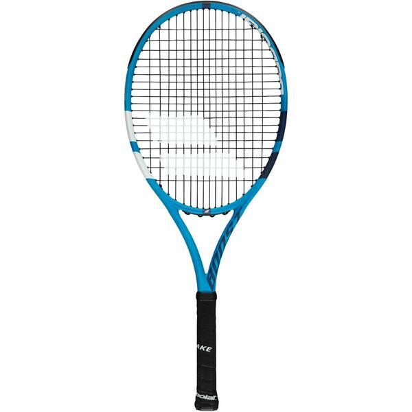 BABOLAT Tennisschläger Boost Drive besaitet