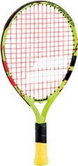 BABOLAT Kids Tennisschläger Ballfighter 17 besaitet