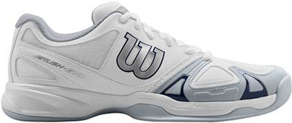 "WILSON Herren Tennisschuhe Indoor ""Rush Evo Carpet"""