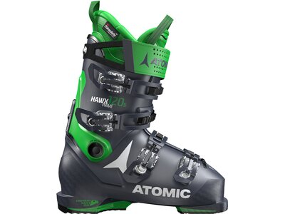 """ATOMIC Herren Skischuhe """"Hawx Prime 120 S"""" Blau"""
