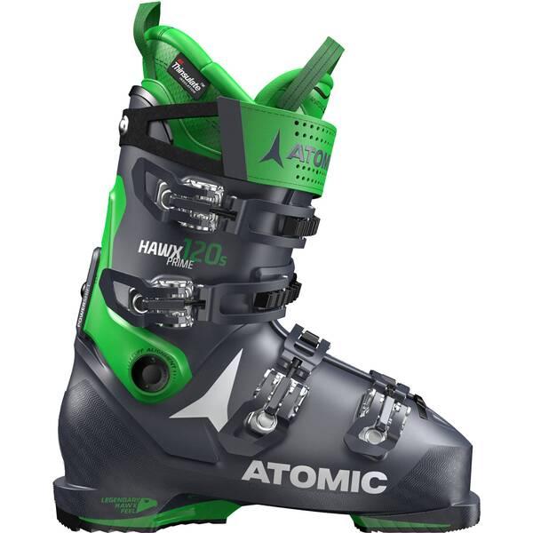 "ATOMIC Herren Skischuhe ""Hawx Prime 120 S"""