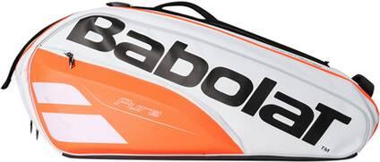 "BABOLAT Tennisschlägertasche ""RH X12 Pure Strike"""