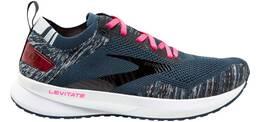 Navy/Black/Pink