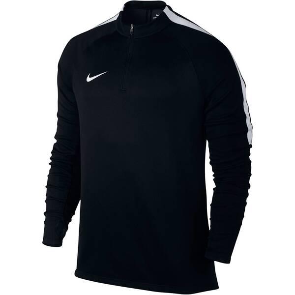 watch a76e4 0eff7 NIKE Herren Fußball Shirt