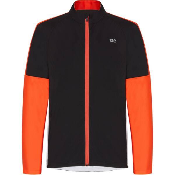 TAO M´s Jacket TRITON