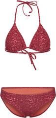 CHIEMSEE Bikini mit herausnehmbaren Pads