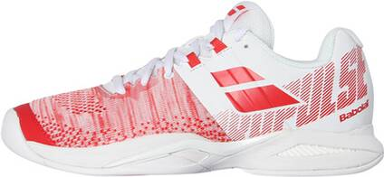 "BABOLAT Damen Tennisschuhe Indoor ""Propulse Blast Indoor"""