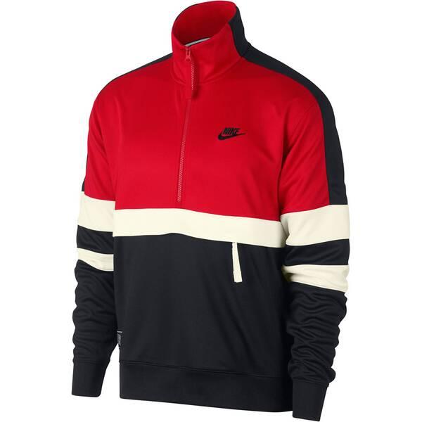 "NIKE Herren Sweatshirt ""NSW Nike Air JKT"""