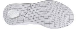Vorschau: ADIDAS Running - Schuhe - Neutral Kaptir Super Running
